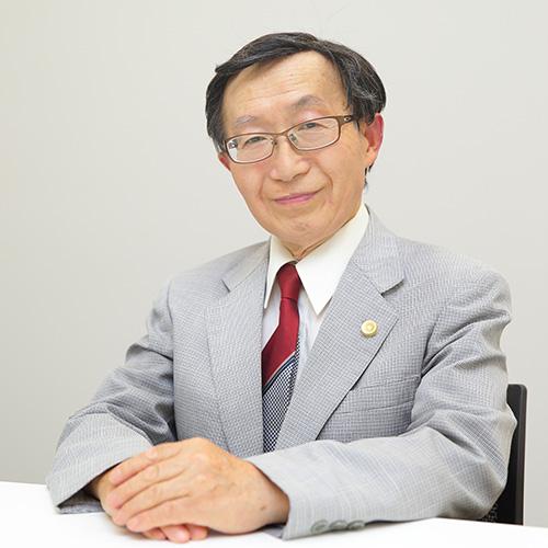 太田 剛彦